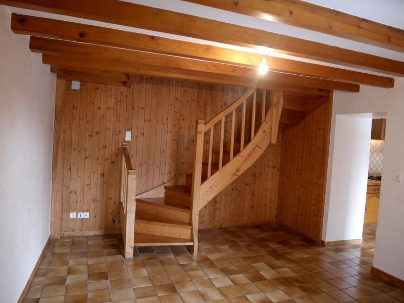 Sale house / villa Annecy-le-vieux 249500€ - Picture 7