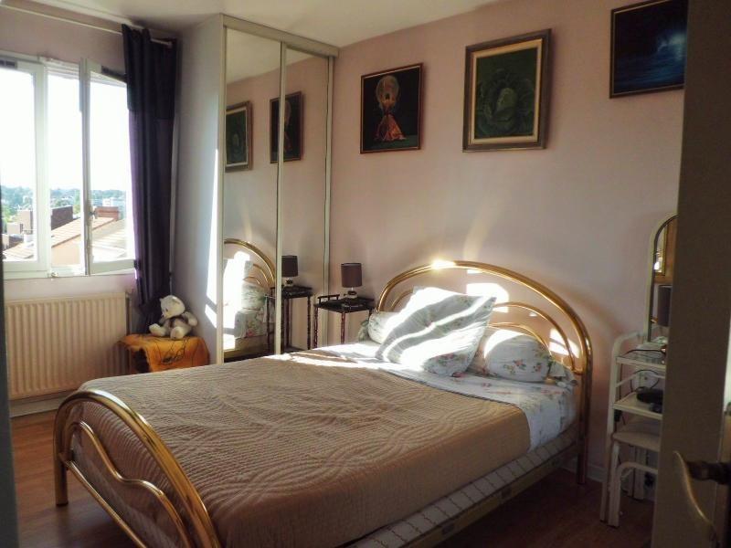 Vente appartement Boissy st leger 180000€ - Photo 6