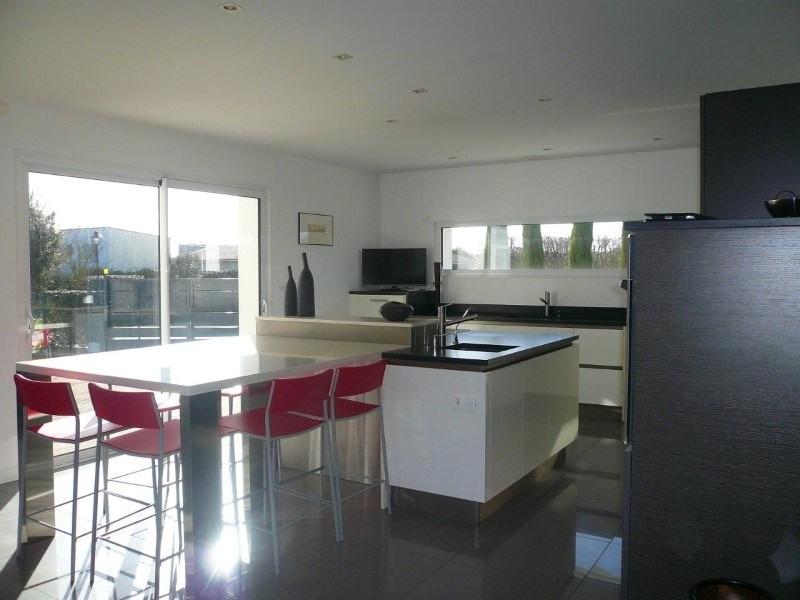 Deluxe sale house / villa Chatelaillon plage 988000€ - Picture 10