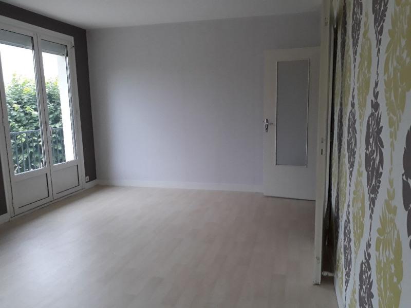 Rental house / villa Aureil 600€ CC - Picture 3