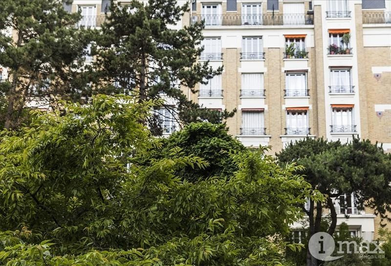 Vente appartement Asnieres sur seine 299000€ - Photo 3
