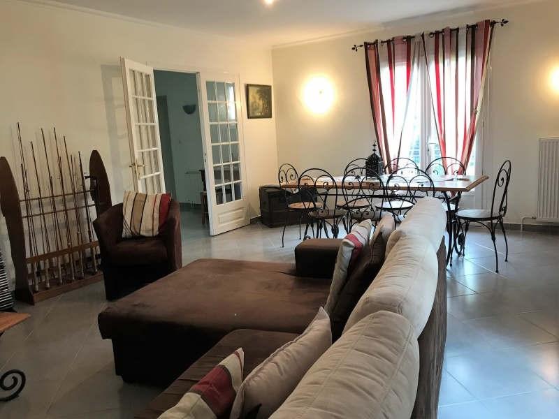 Rental house / villa Couzeix 960€ CC - Picture 1