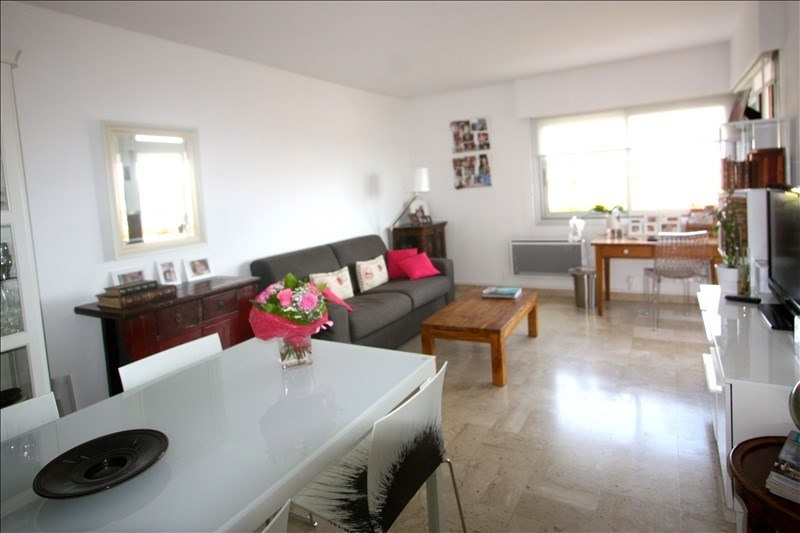 Vente appartement Bandol 320000€ - Photo 4