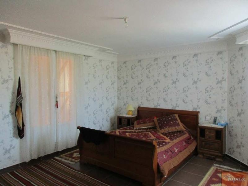 Vente maison / villa Pompertuzat 330000€ - Photo 5