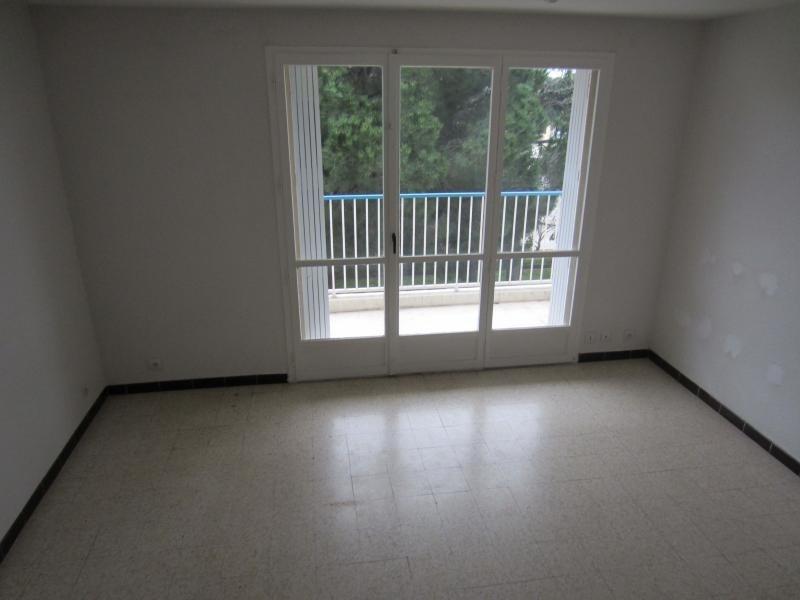 Location appartement Les sablettes 770€ CC - Photo 4