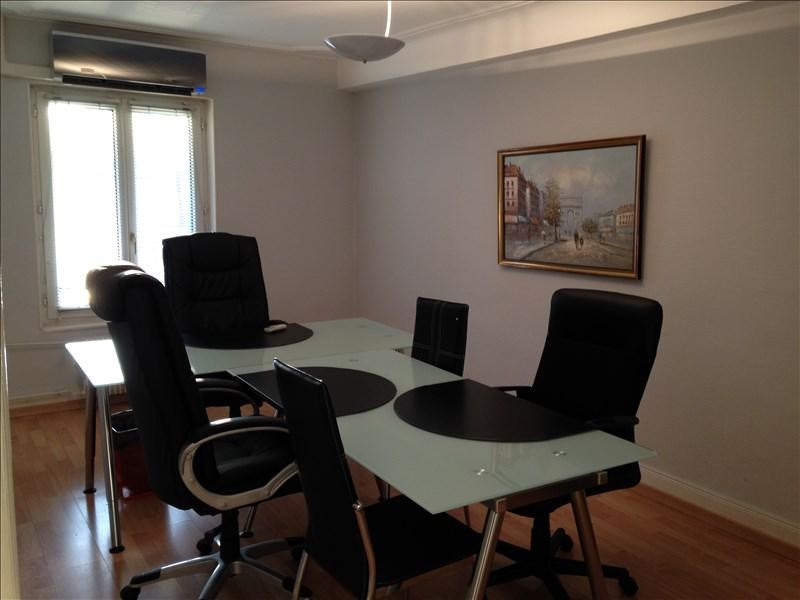Rental office Strasbourg 1267€ +CH/ HT - Picture 6