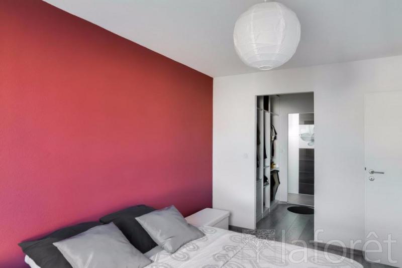 Vente maison / villa Obernai 507000€ - Photo 4