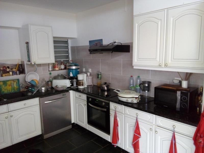 Sale apartment St pierre 278000€ - Picture 10
