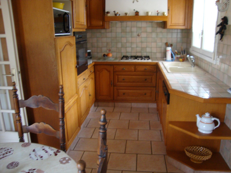 Location vacances maison / villa Soorts-hossegor 1 180€ - Photo 5