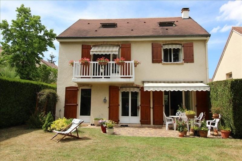 Verkauf haus Chambourcy 690000€ - Fotografie 1