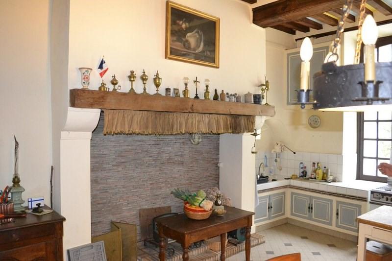 Viager maison / villa Dommartin 90000€ - Photo 3