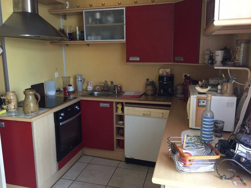 Venta  apartamento Biscarrosse 149000€ - Fotografía 7