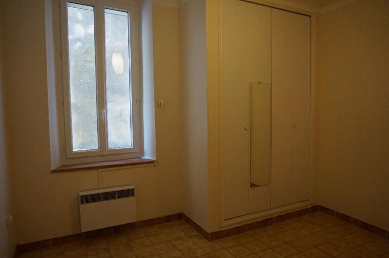Alquiler  apartamento Lorgues 490€ CC - Fotografía 8