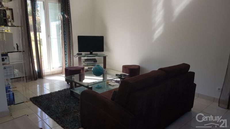 Vente maison / villa Touques 350000€ - Photo 5