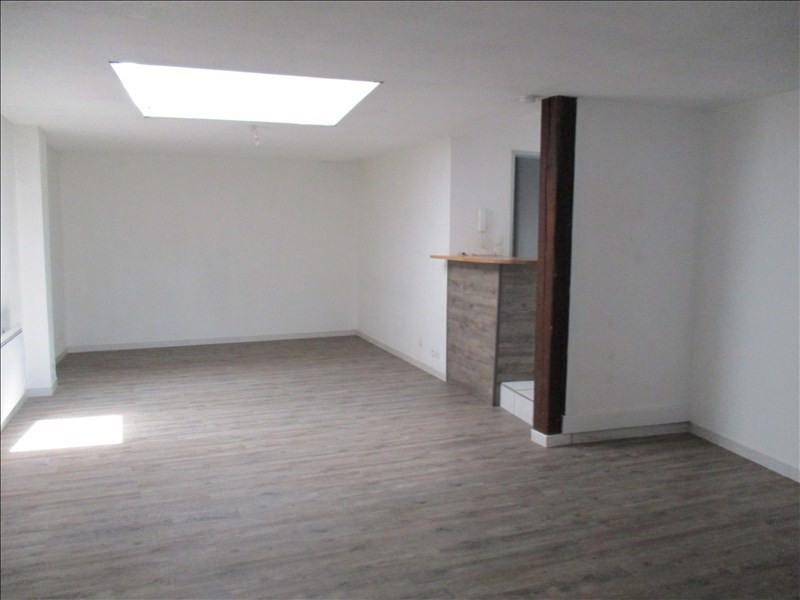 Vente appartement Vinay 126000€ - Photo 6