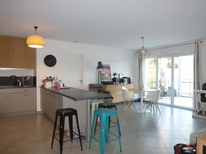 Vente appartement La valette du var 305000€ - Photo 1