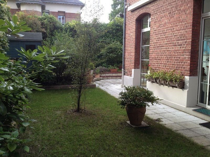 Sale house / villa St quentin 451000€ - Picture 2