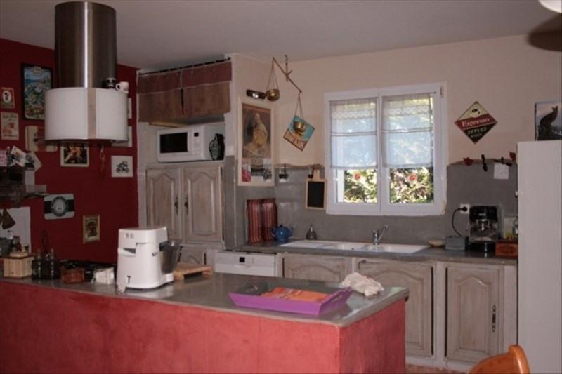 Vente de prestige maison / villa Cheval blanc 578000€ - Photo 6