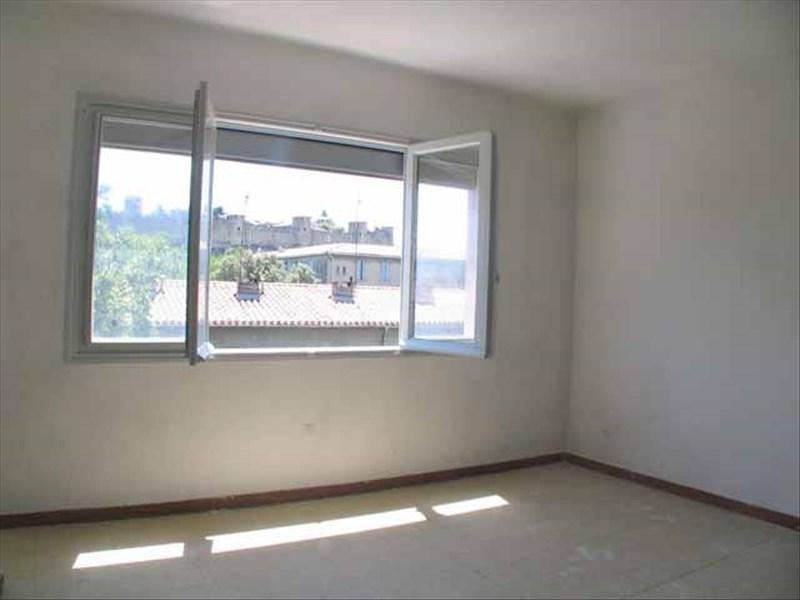 Vente maison / villa Carcassonne 80000€ - Photo 4