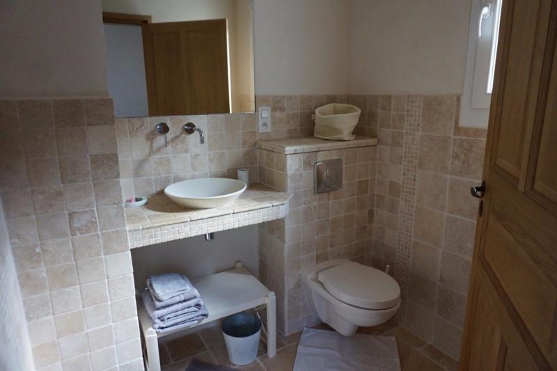 Vente de prestige maison / villa Petreto-bicchisano 550000€ - Photo 12