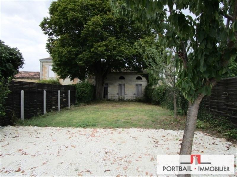 Vente maison / villa St trojan 49500€ - Photo 4