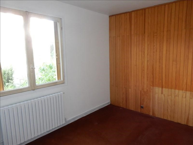 Sale apartment Melun 148 000€ - Picture 6