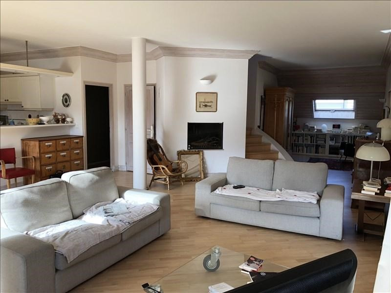 Vente appartement Annecy le vieux 819 000€ - Photo 2