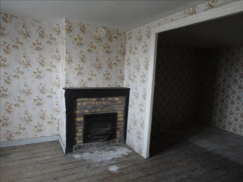 Sale house / villa Veyrac 85600€ - Picture 4