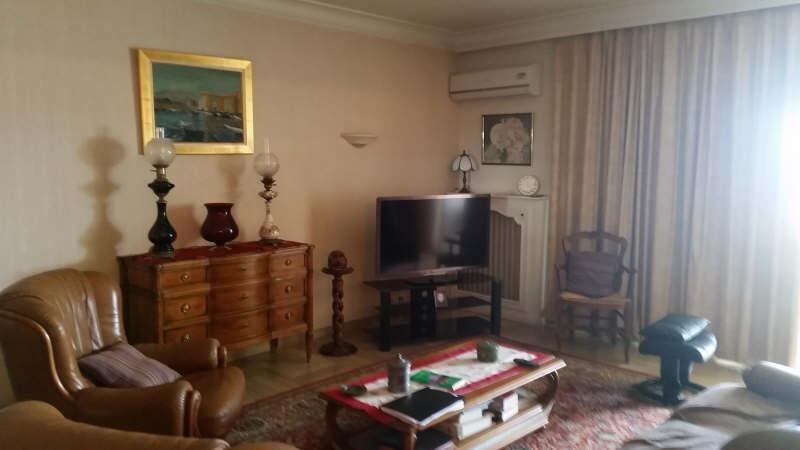 Vente appartement Toulon 390000€ - Photo 4