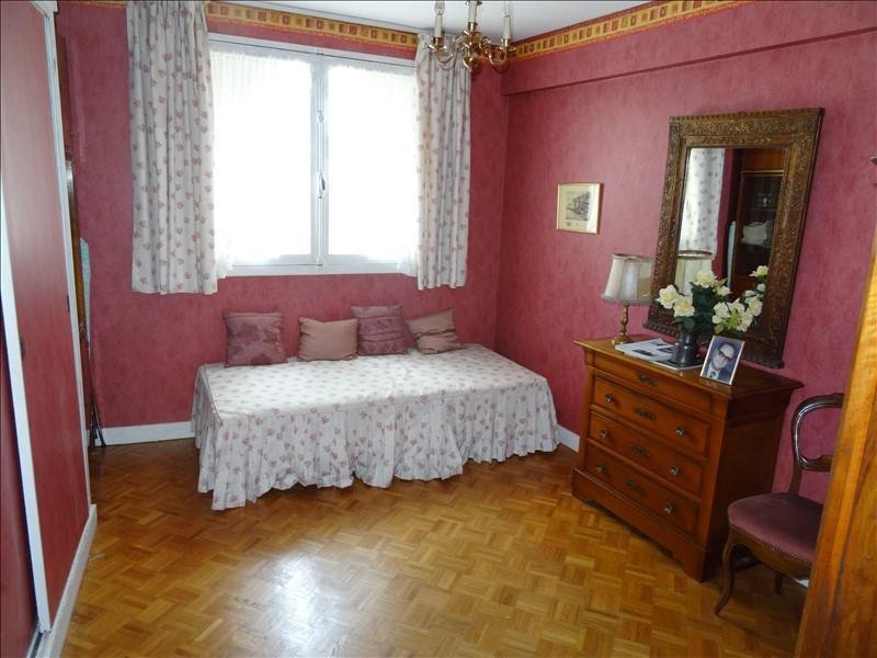 Vente appartement Vincennes 540000€ - Photo 6