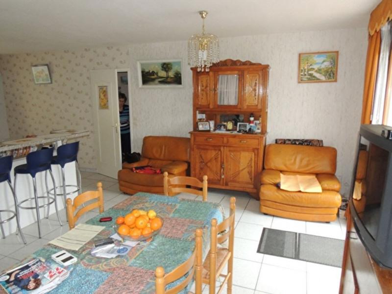 Sale house / villa Royan 230000€ - Picture 10
