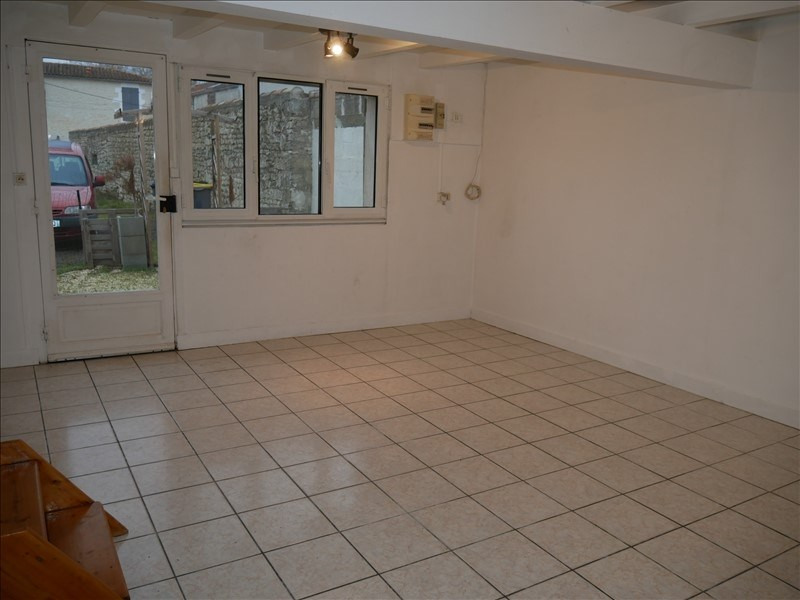 Rental house / villa Aigrefeuille d aunis 530€ CC - Picture 8