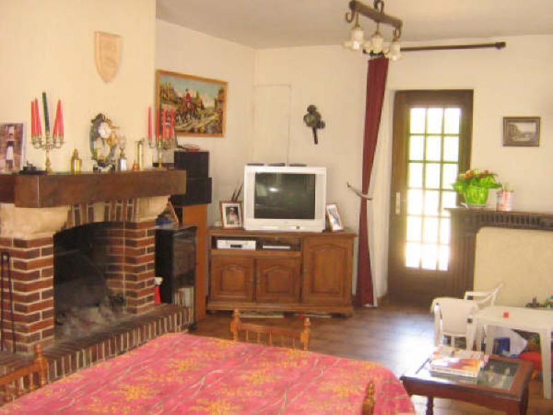 Vente maison / villa La neuve lyre 173000€ - Photo 5