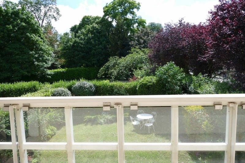 Vente appartement Verrieres le buisson 452 000€ - Photo 1