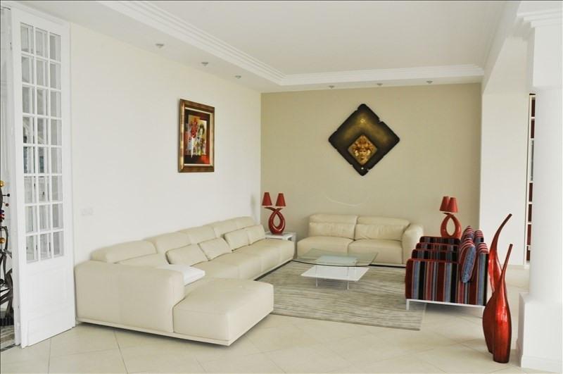 Deluxe sale house / villa Arcachon 5150000€ - Picture 5