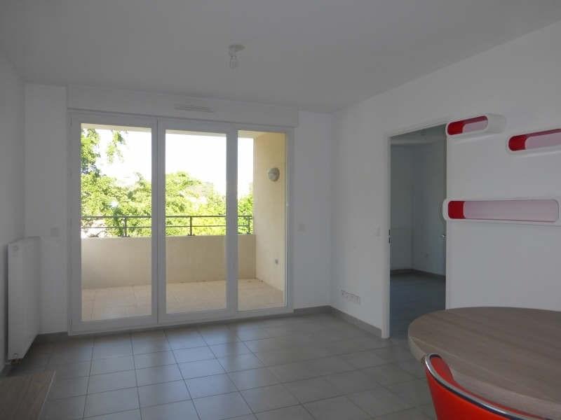 Vente appartement La valette du var 160000€ - Photo 4