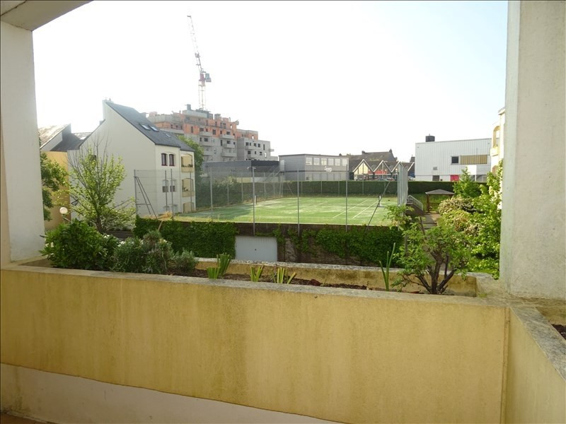 Vente appartement St nazaire 163 500€ - Photo 4