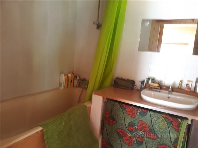 Sale house / villa Plougoumelen 166000€ - Picture 4