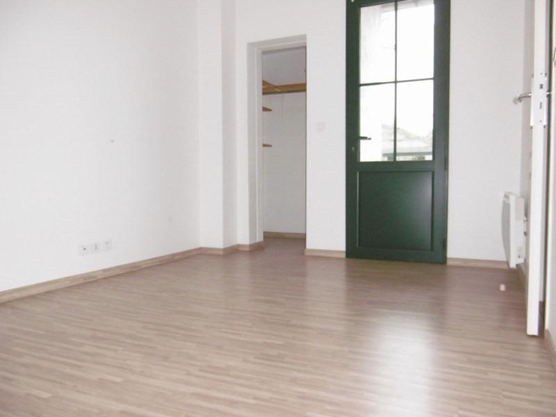 Vente appartement Arcachon 300000€ - Photo 3