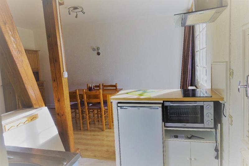 Location appartement Saint hilaire du touvet 465€ CC - Photo 5