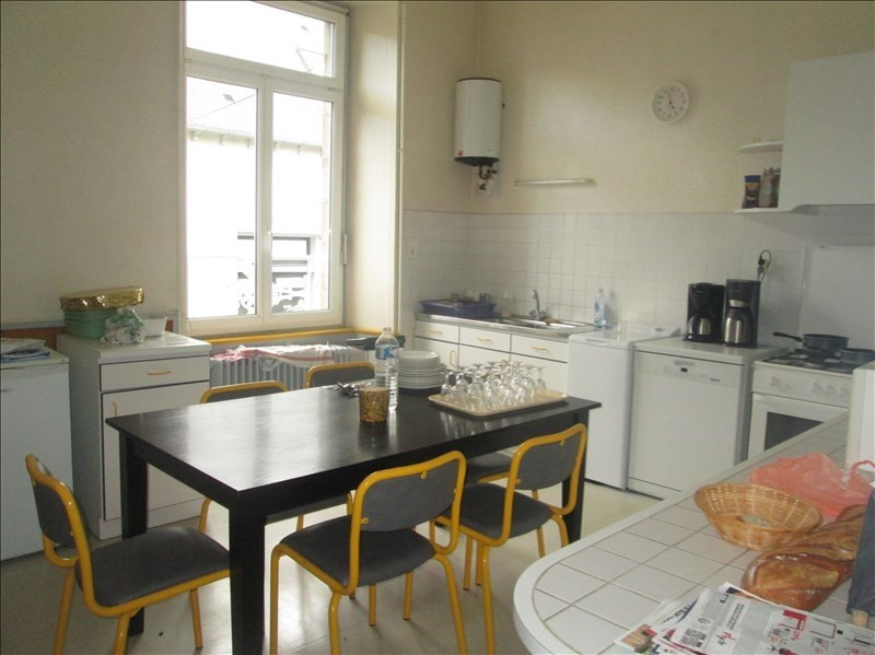 Vente de prestige maison / villa St brieuc 572 000€ - Photo 4