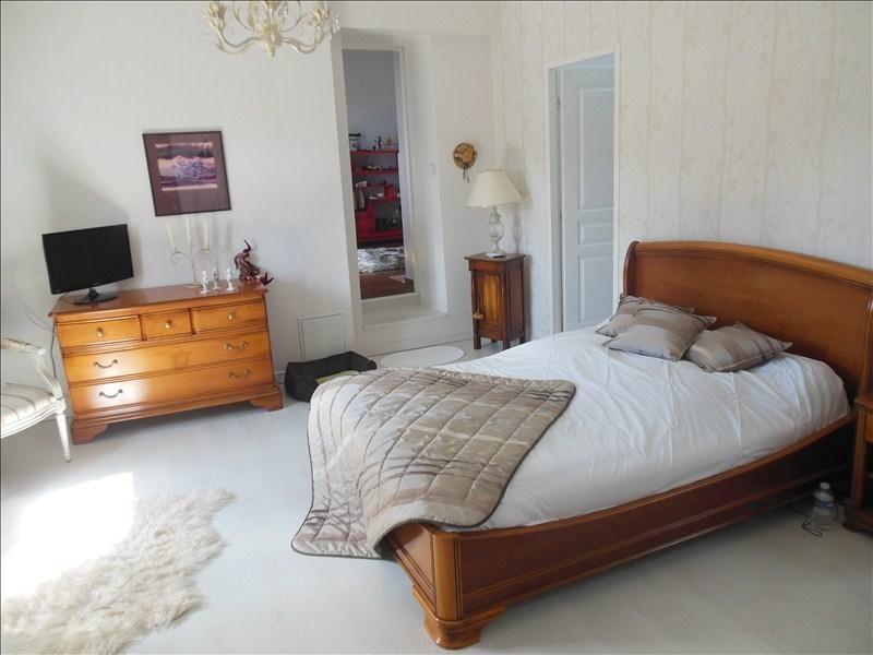 Sale house / villa Belbeuf 379000€ - Picture 7