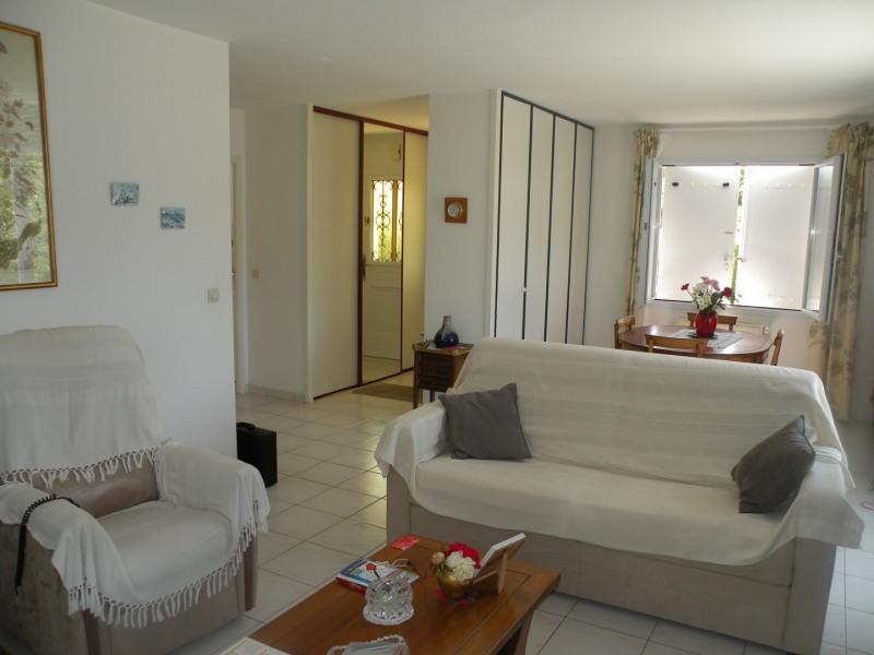 Life annuity house / villa Vaux-sur-mer 65750€ - Picture 1