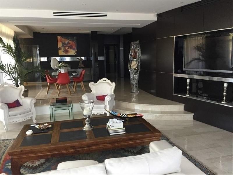 Vente de prestige appartement Caluire et cuire 1050000€ - Photo 2