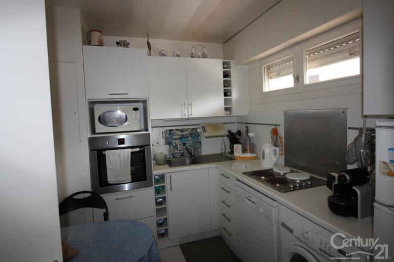 Vente appartement Deauville 375000€ - Photo 6