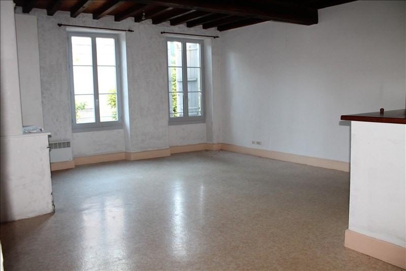 Rental apartment Bazas 479€ CC - Picture 1