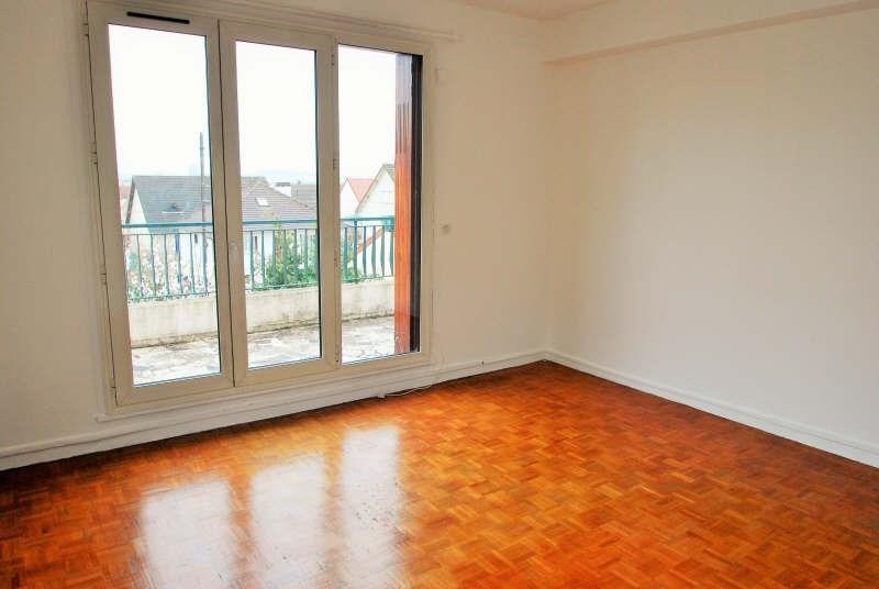 Sale apartment Bezons 229000€ - Picture 5