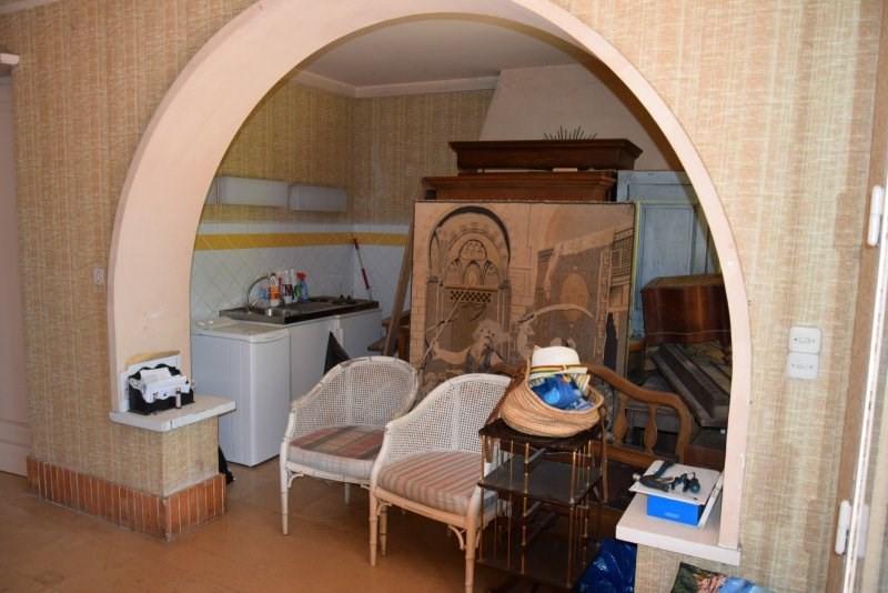Deluxe sale house / villa Ste maxime 2300000€ - Picture 4