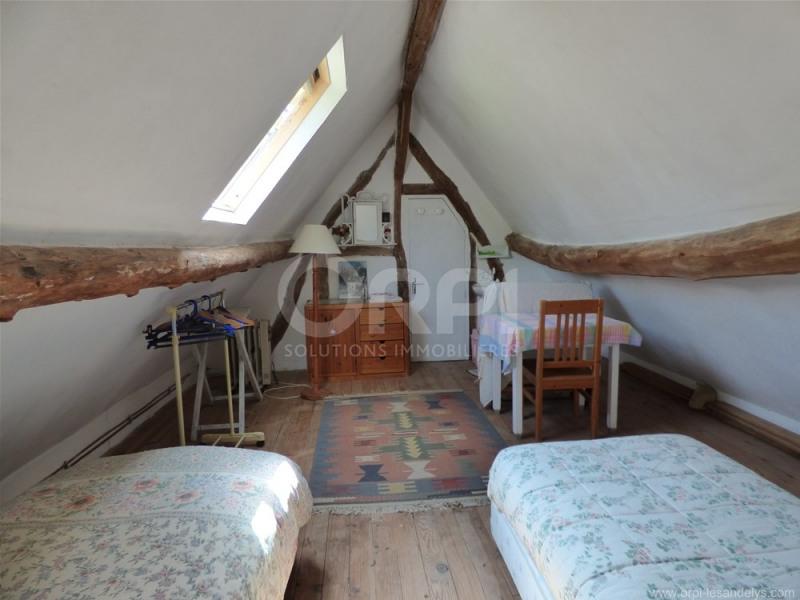 Sale house / villa Les andelys 167000€ - Picture 7