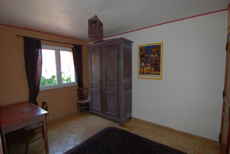 Vente maison / villa Salernes 488 250€ - Photo 23